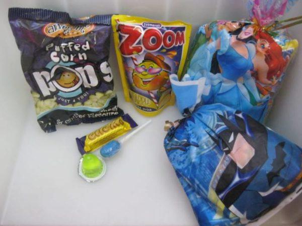 Fun Creation Part Goods Supplier