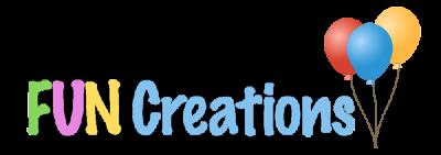 Fun Creations