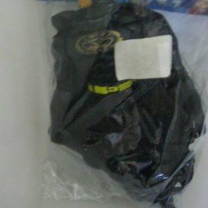 Batman plastic figurine 24.5cm tall