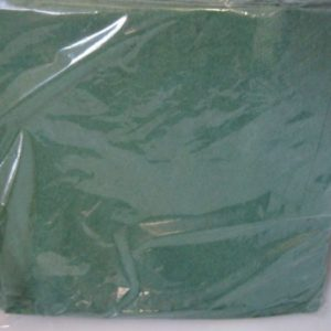 Dark green serviettes 20 per pack, 2-ply
