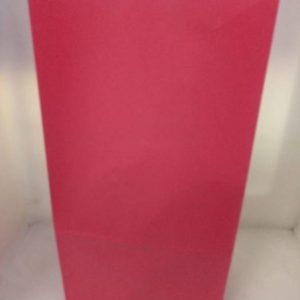 Cerise pink paper bags 10 per pack.