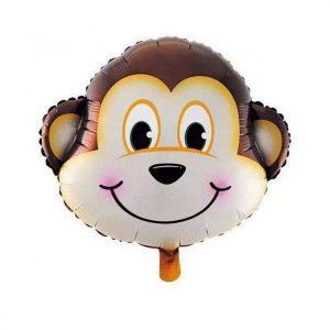 monkey foil 1200x1200 1