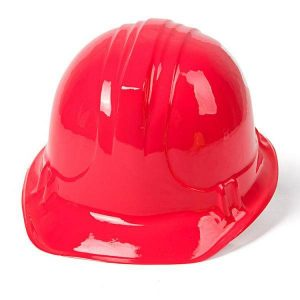 red construction helmet 1200x1200 1